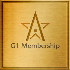 G1 WinStar StableMates Membership-98