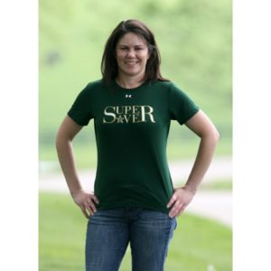 Super Saver T-shirt - Women's-68