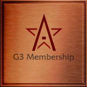 G3 WinStar StableMates Membership Monthly-101