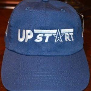 Upstart Front
