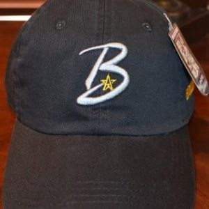 Official Bodemeister Hat