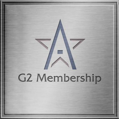 G2 WinStar StableMates Membership
