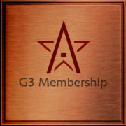 G3 WinStar StableMates Membership-100