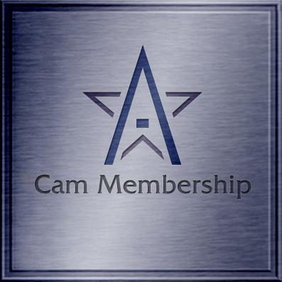 WinStar Farm Cam Membership-107