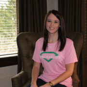 Gemologist T-Shirt – Women's-130