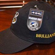Bode hat side