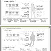 eb-size-chart