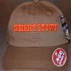 sptown-hat-1