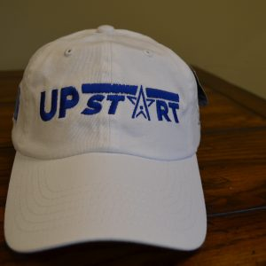 Official Upstart Hat-Now just $10