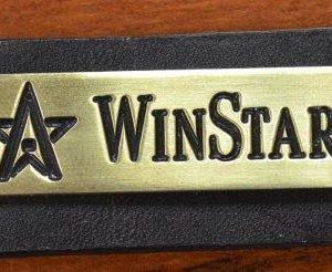WinStar