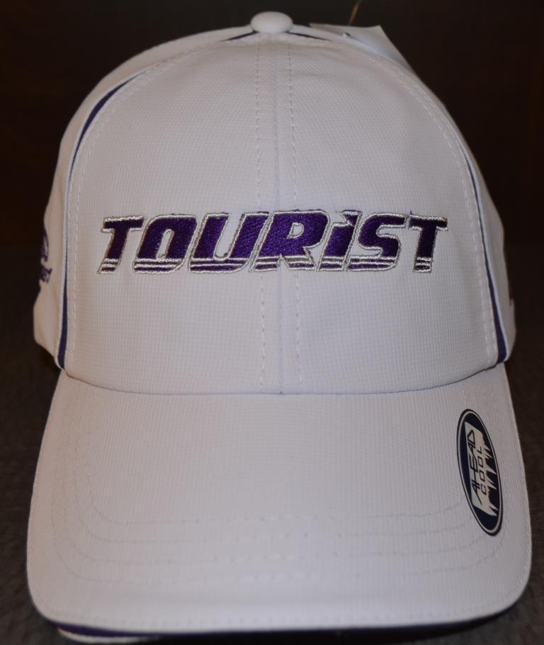 9f5814b1a46d4 Tourist Hat – WinStar StableMates