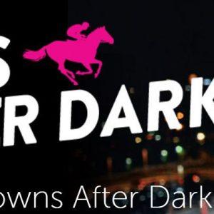 Downs After Dark 2017