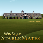 Group logo of Foaling Barn