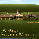 Group logo of Stallion Barn