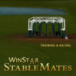 Group logo of Training & Racing Barn